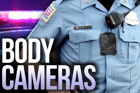 Body Cams