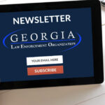 Georgia LEO Newsletter