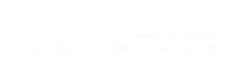 Georgia Law Enforcement Organization