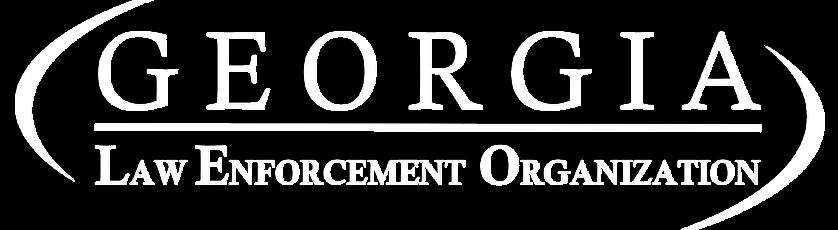 Georgia Law Enforcement Organization